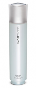 Amore Pacific Moisture Bound Skin Energy Hydration System Kbeauty Korean beauty face mist facial